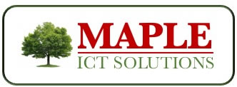 Maple ICT Solutions